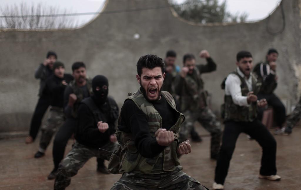http://cdn.timesofisrael.com/uploads/2012/12/APTOPIX-Mideast-Syria_Horo7.jpg