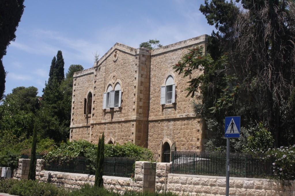 תוצאת תמונה עבור , Jerusalem, Templer, homes
