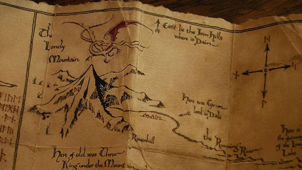 https://cdn.timesofisrael.com/uploads/2013/12/the-map-of-the-lonely-mountain-in-the-hobbit-an-unexpected-adventure.jpg