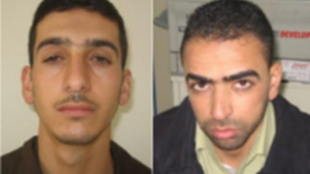 L'armée israélienne se concentre sur la cachette des assassins