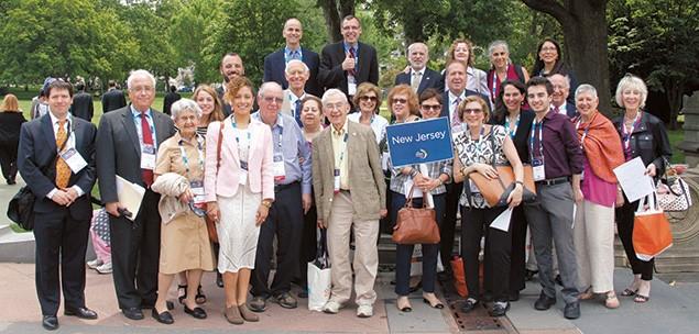 16-3-TOI-AJC-Global-Forum-NJ-Delegation-at-Capital-Hill-JUne-2015