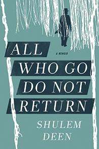18-2-shulem-deen-book-cover