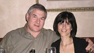 Paul and Randy Auerbach