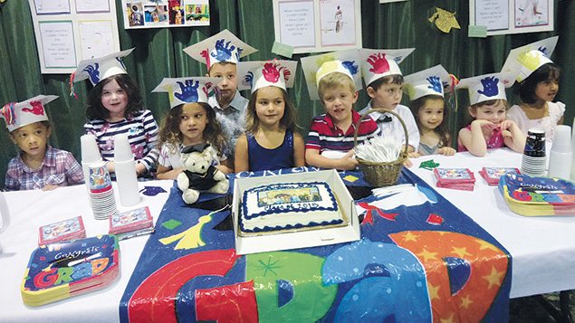 03-toddler-grads-P1020246