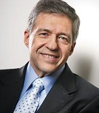 Yossi Beilin