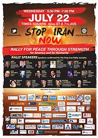 06-2-Bergen_Stop-Iran-Rally_BB