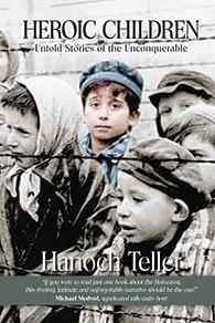14-3-Teller-cover1