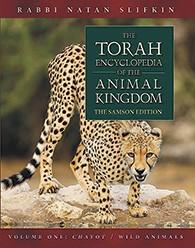 34-2-torah-encylopedia-of-animal-kingdom