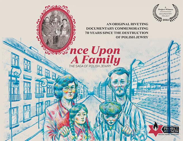 35-5-Once-Upon-a-A-Fam_JewishStandard