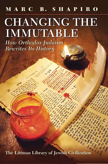 changing immutable