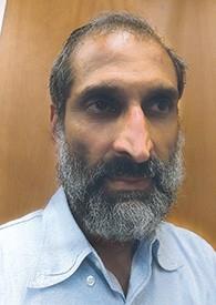Melekh Viswanath
