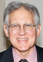 Dr. George Kirsch