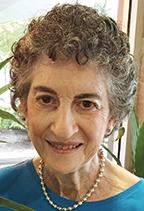 Barbara Merker
