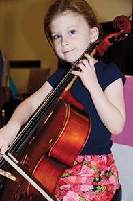 02-V-cello-girl-154-DSC_0635