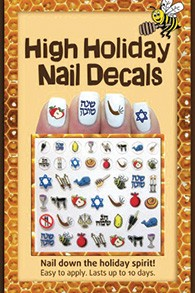 05-V-High-Holiday-Nail-Decals-e1389662920634