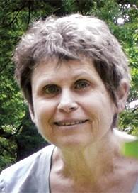 Maxine Silverman