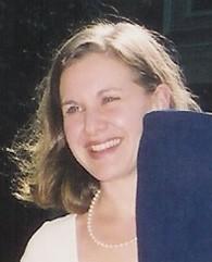 Rabbi Adina Lewittes