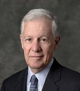 Robert G. Sugarman