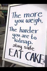 03-4-V-eat-cake