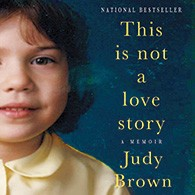 10-2-V-judy-brown-book-cover