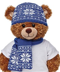 Cal-02-bear-with-scarf-image001