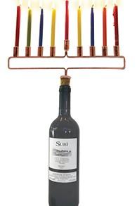 03-06-8-bottle-51358_COPPER_CORK_MENORAH_1024x1024
