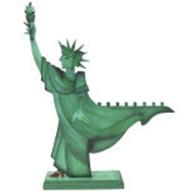 03-07-8-Menorah-Statue-of-Liberty-25513-156x156-(1)