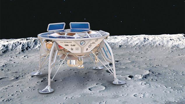 08-3-L-new_spacecraft_press