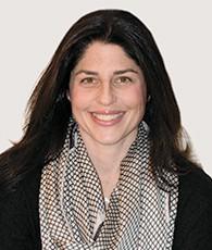 Jennifer Schwab YanowitzGalit Oelsner