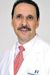 Dr. Robert Tozzi