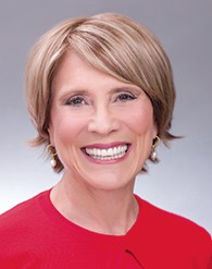 Lori Sackler