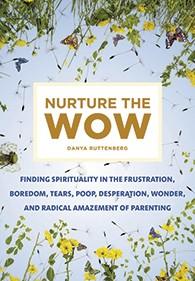 Arts-02-V-nurture-the-wow