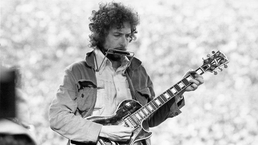 תוצאת תמונה עבור Dylan, concert, Israel