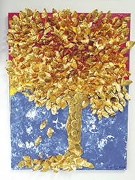 Cal02-V-Golden_Tree_3