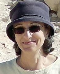 Abigail Klein Leichman
