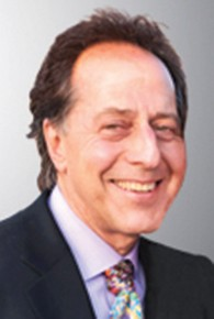 Russell Rothman