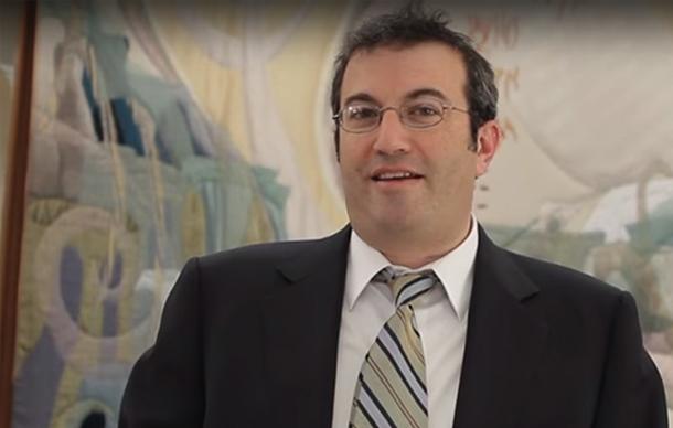 Michael Gottlieb Ari Shapiro