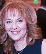 Susan Greenbaum
