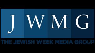 JWMG_Logo