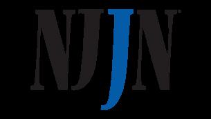 NJJN_Logo