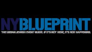 NYBP_Logo