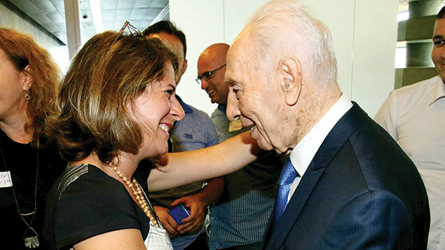 08-3-altschuler-with-peres