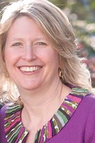 Dr. Wendy Zierler