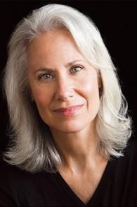 Lynn Povich (Courtesy of Lynn Povich)