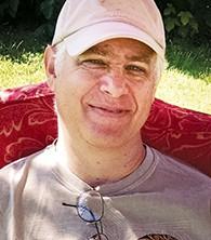 Steven Sklar