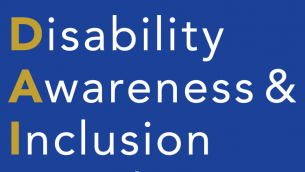 Jewish Disability Awareness & Inclusion Month Is Coming In February