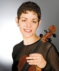 Tamara Freeman