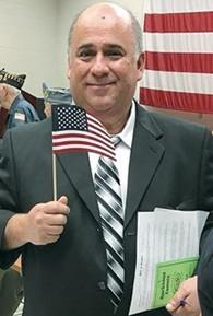 Allan Soto