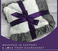 C01-V-blanket