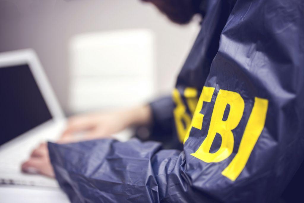 Fbi investiga opciones binarias